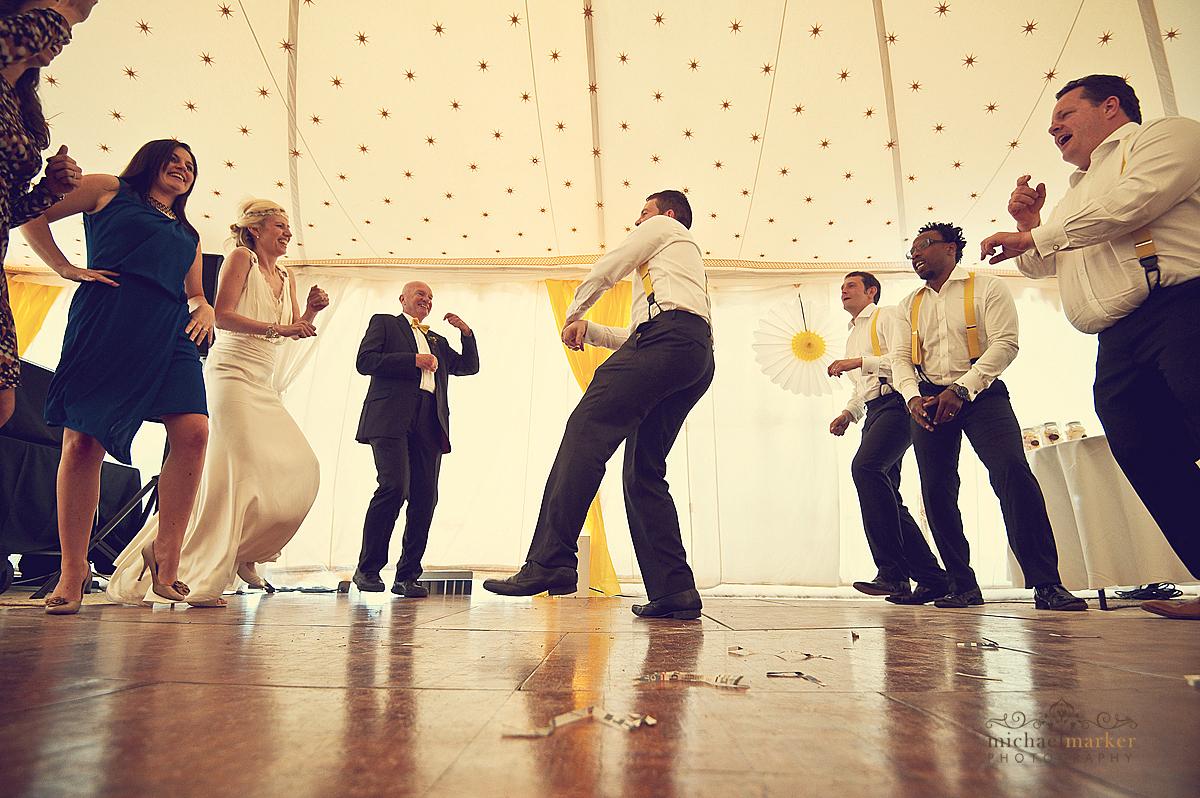 Dorset-wedding67