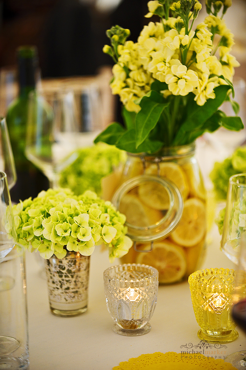 Dorset-wedding68