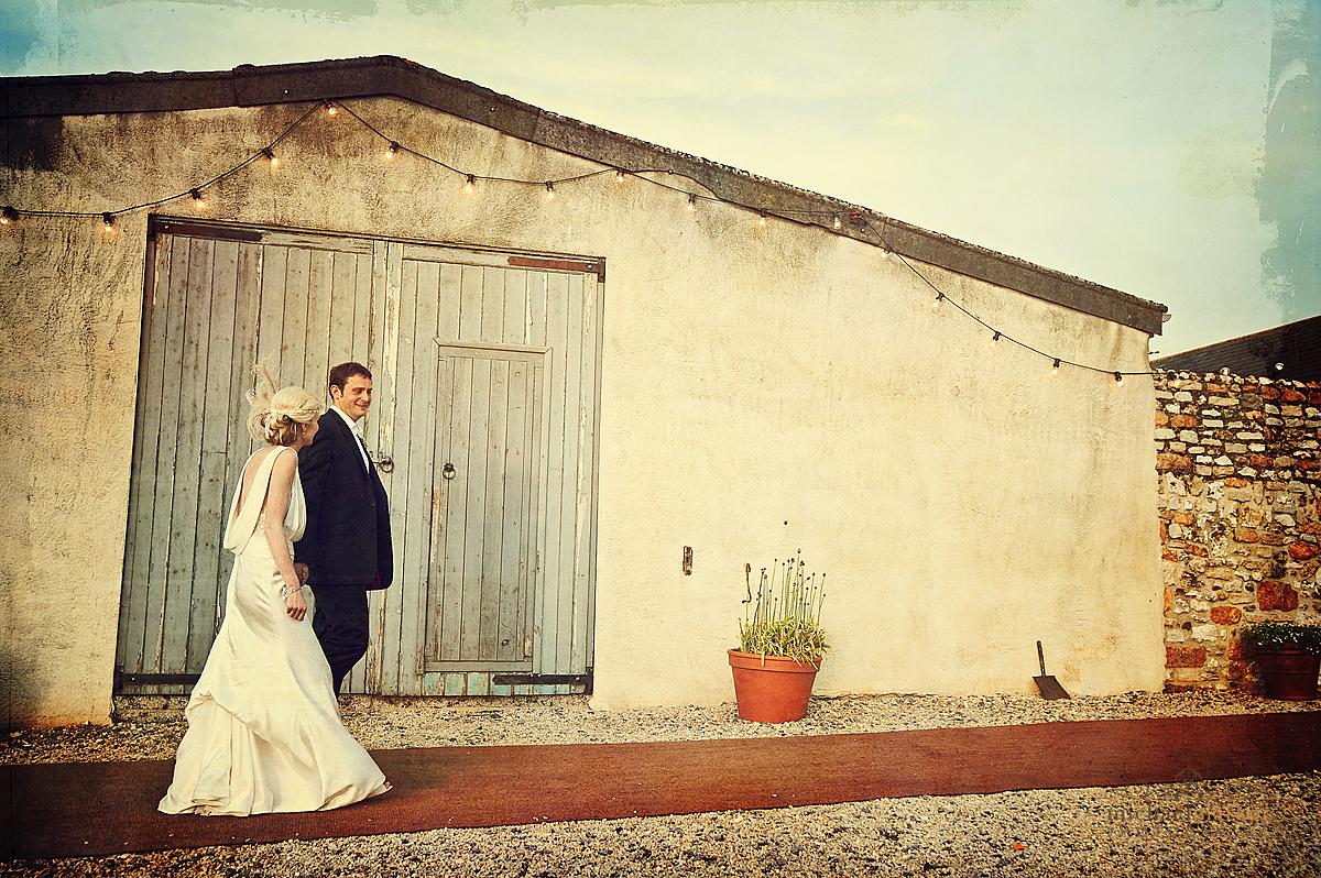 Dorset-wedding69