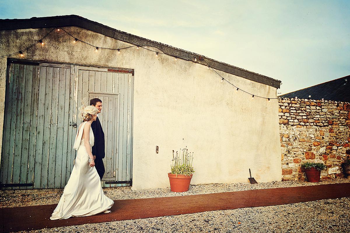 Dorset-wedding70