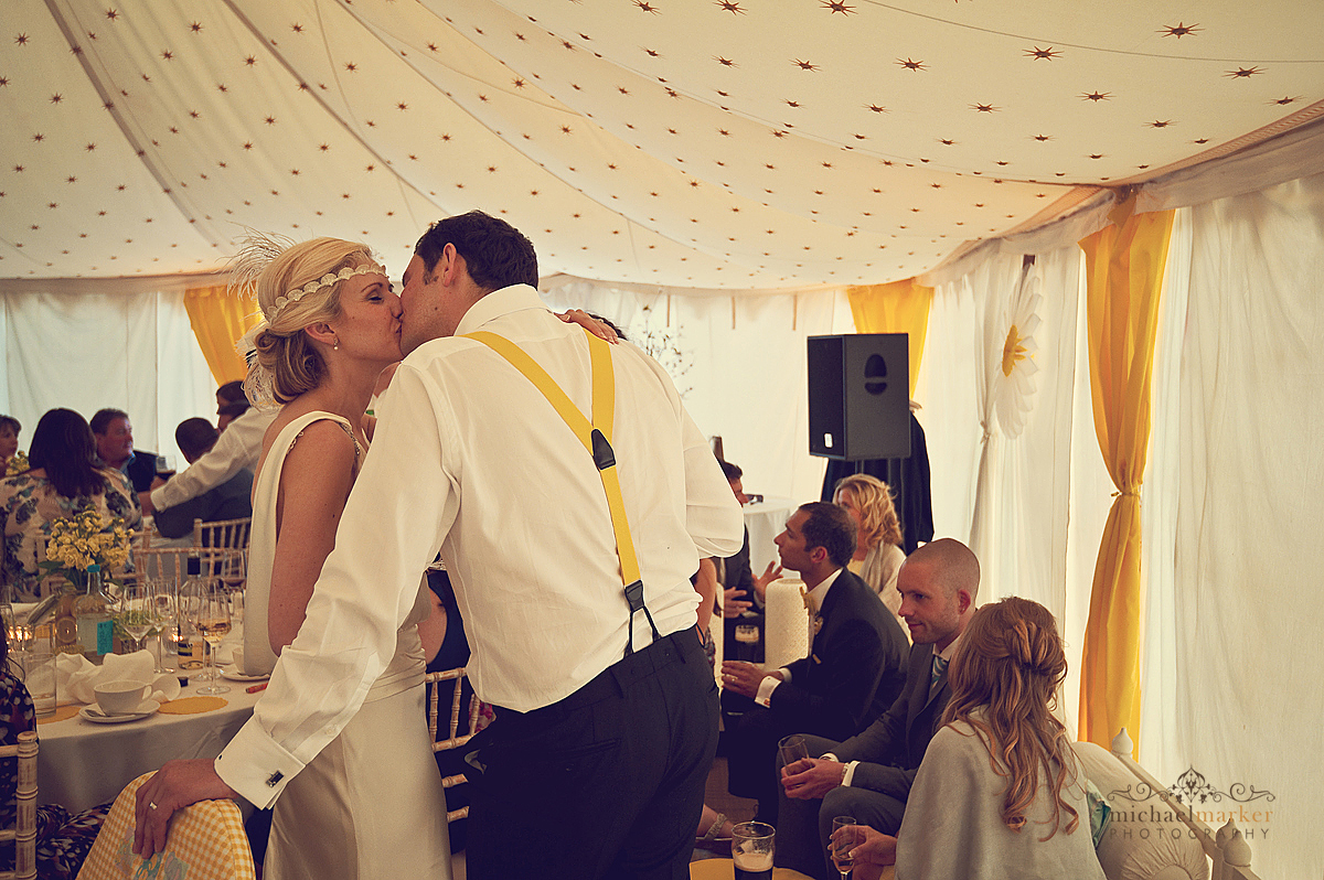 Dorset-wedding70jpg