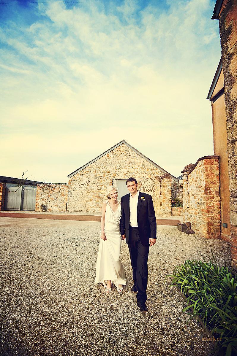 Dorset-wedding71