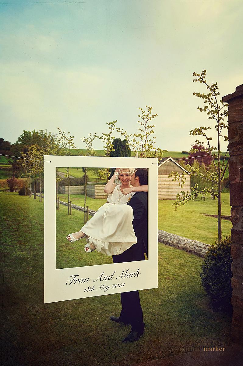 Dorset-wedding72