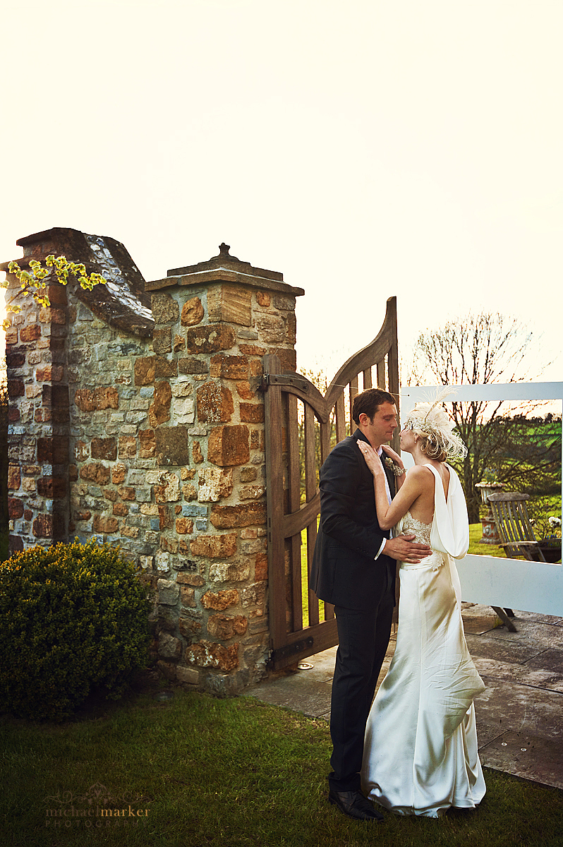 Dorset-wedding73
