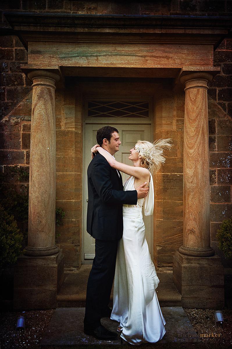Dorset-wedding74