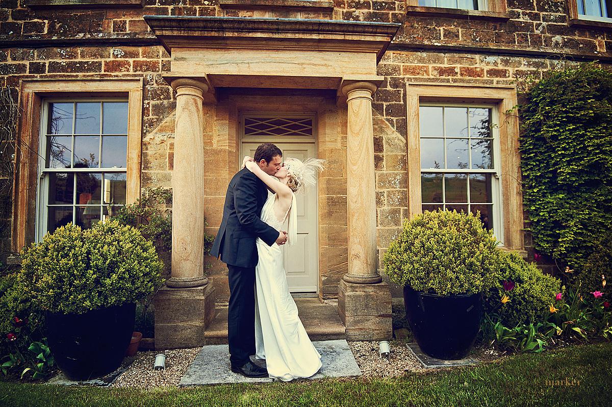 Dorset-wedding75