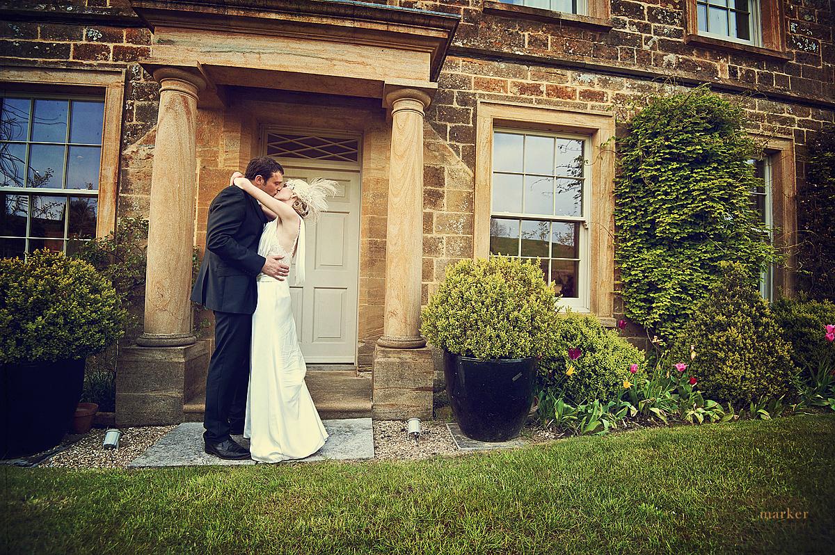 Dorset-wedding76