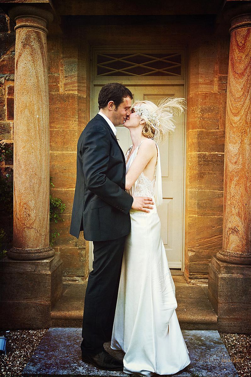 Dorset-wedding77