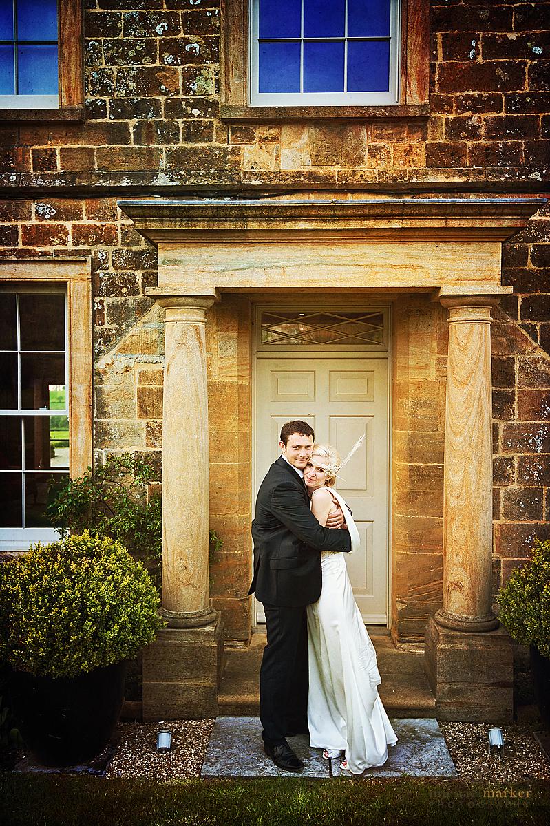 Dorset-wedding78