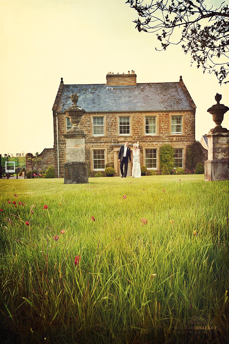 Dorset-wedding79