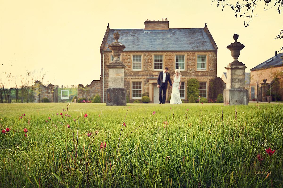 Dorset-wedding80