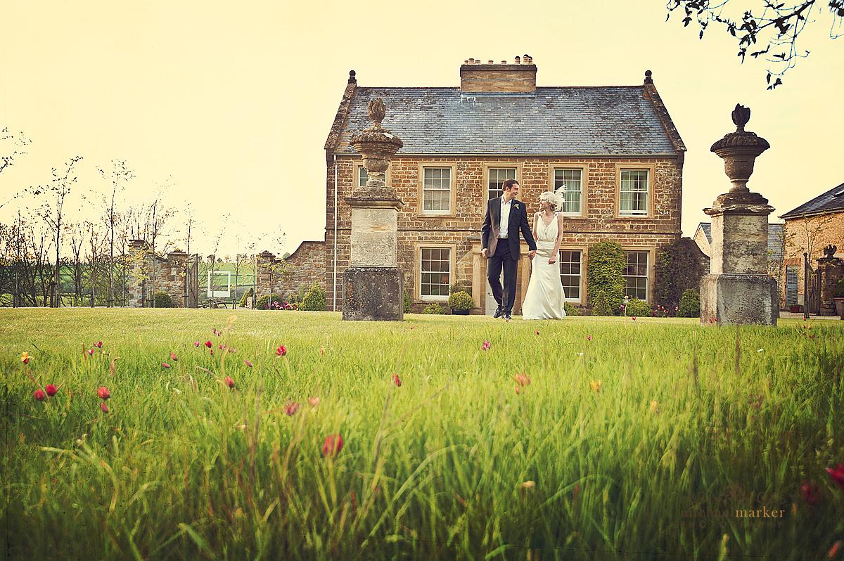 Dorset-wedding81