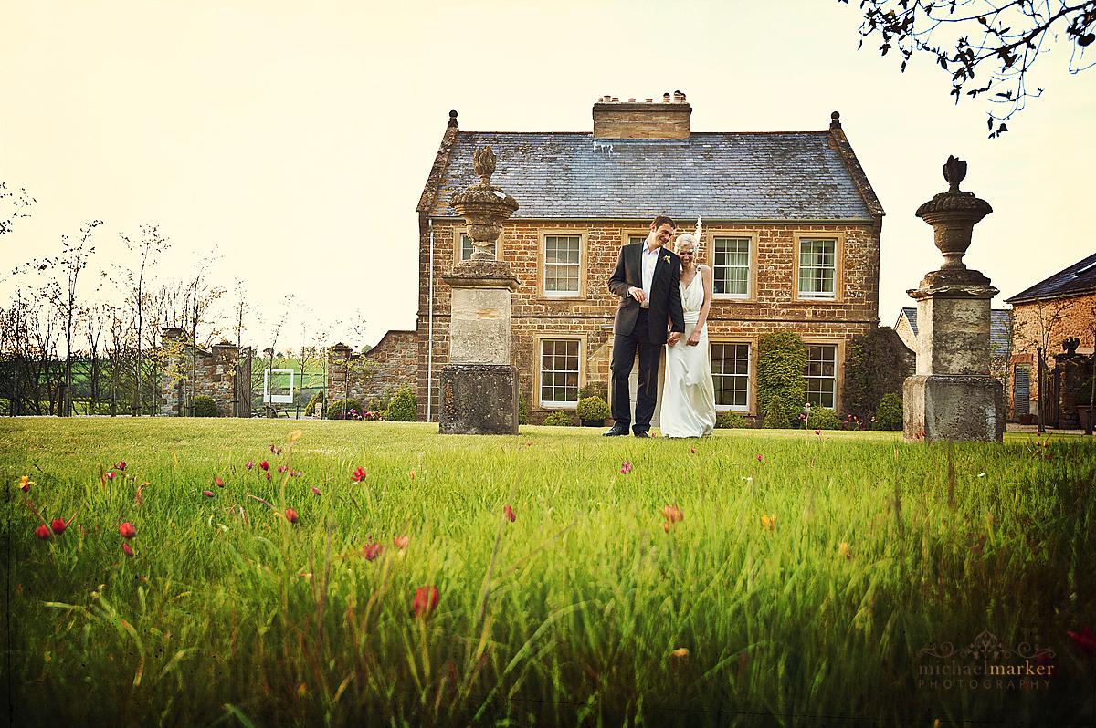 Dorset-wedding82