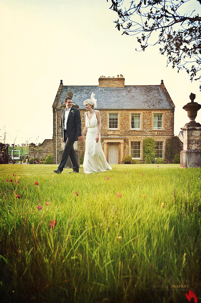 Dorset-wedding83