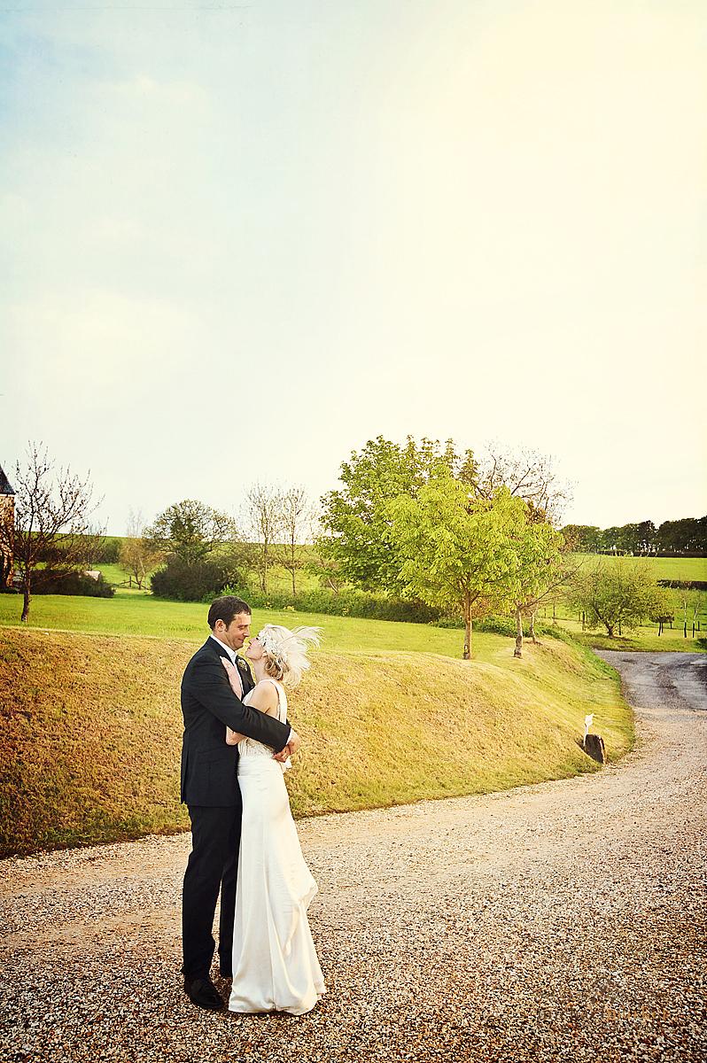 Dorset-wedding85