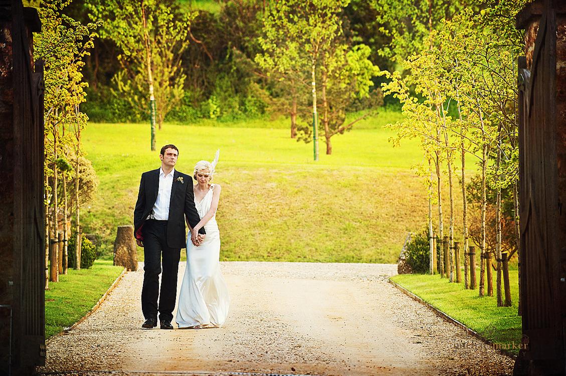 Dorset-wedding86