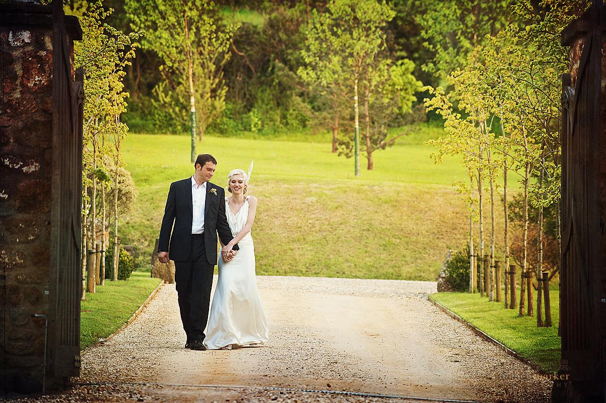 Dorset-wedding87