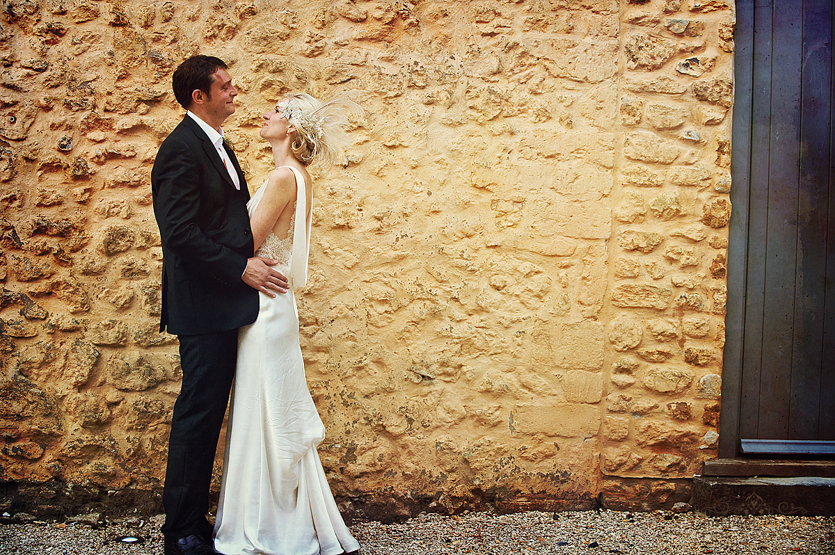 Dorset-wedding88