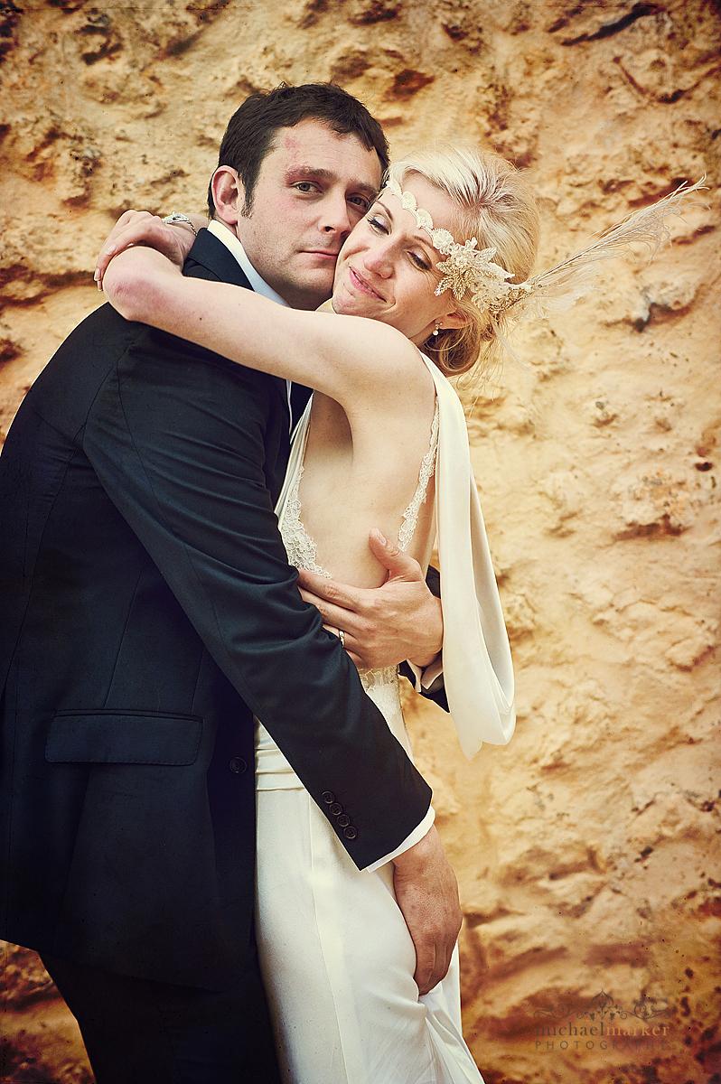 Dorset-wedding89