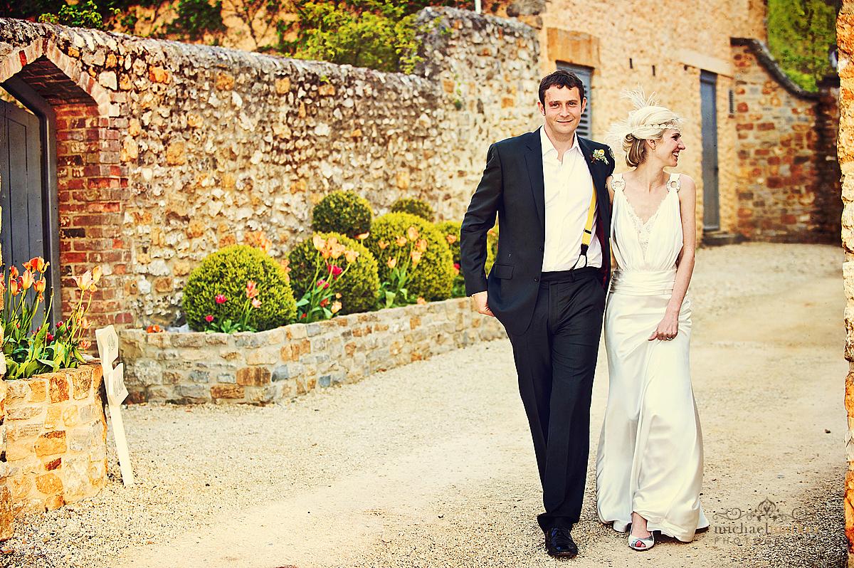 Dorset-wedding90