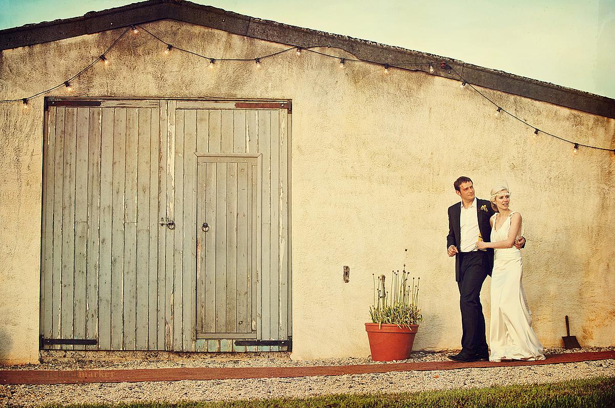 Dorset-wedding92