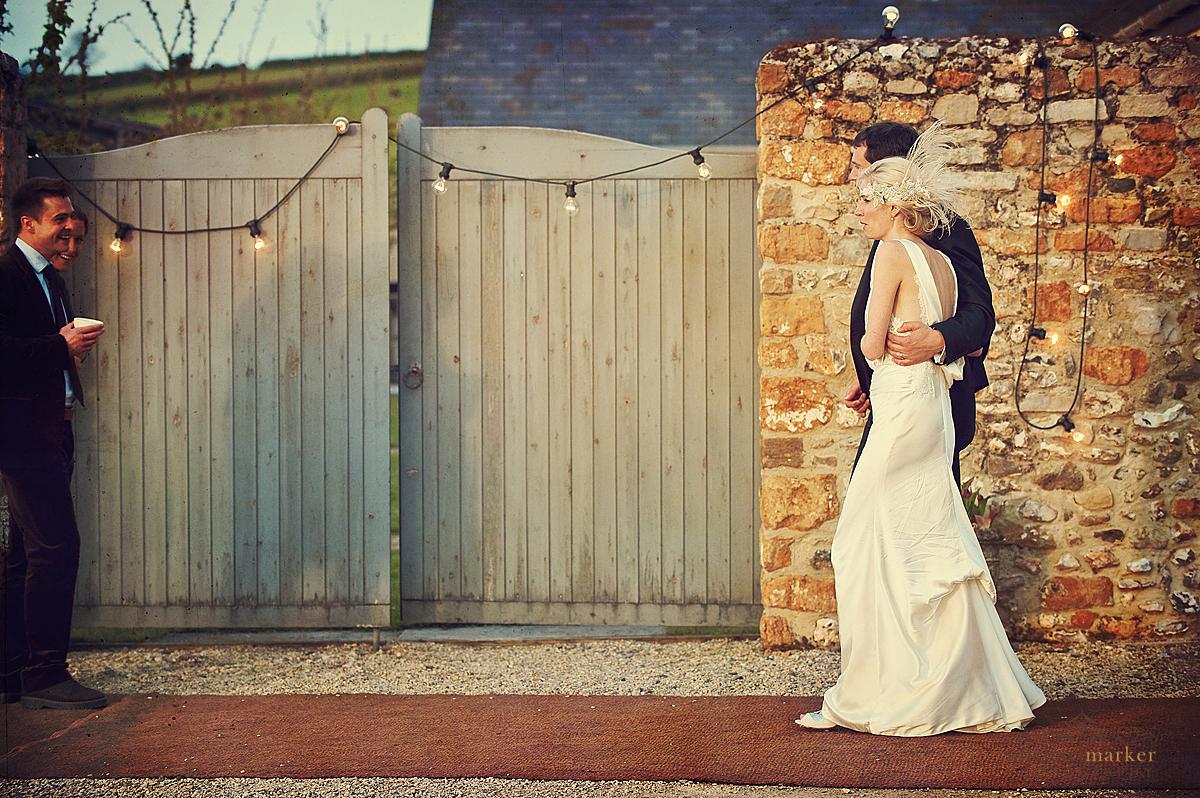 Dorset-wedding93