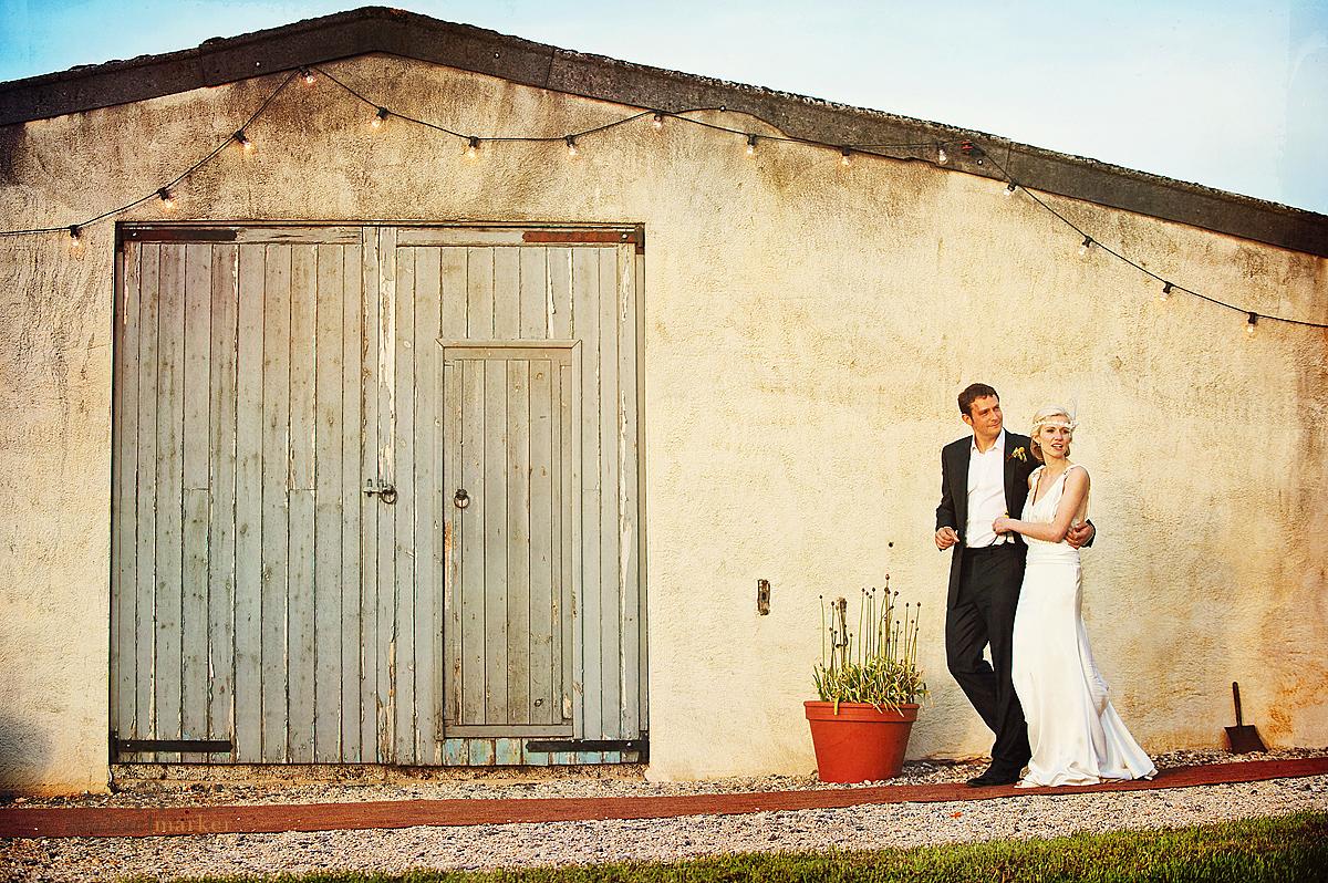 Dorset-wedding94