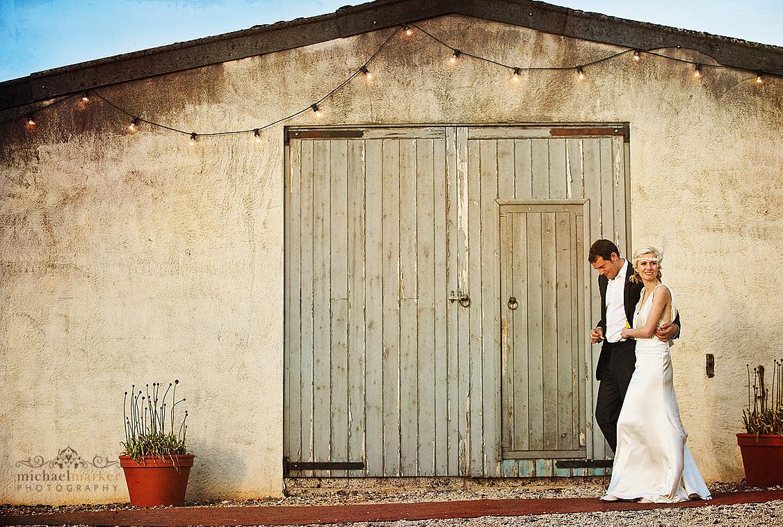 Dorset-wedding95