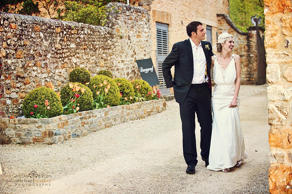 Dorset-wedding96