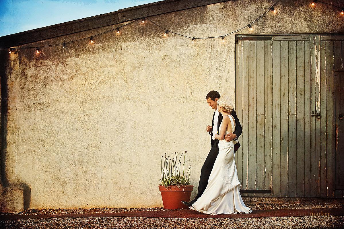 Dorset-wedding97