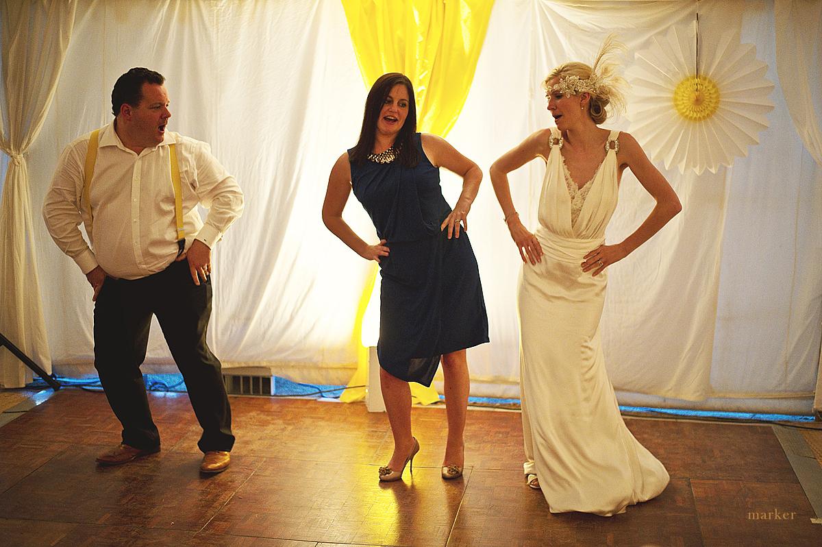 Dorset-wedding99