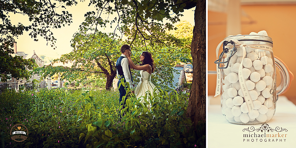 Devon-fairytale-wedding