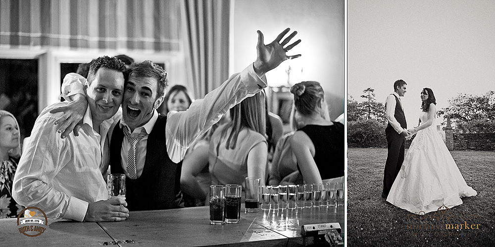 fun-Devon-wedding-photographer