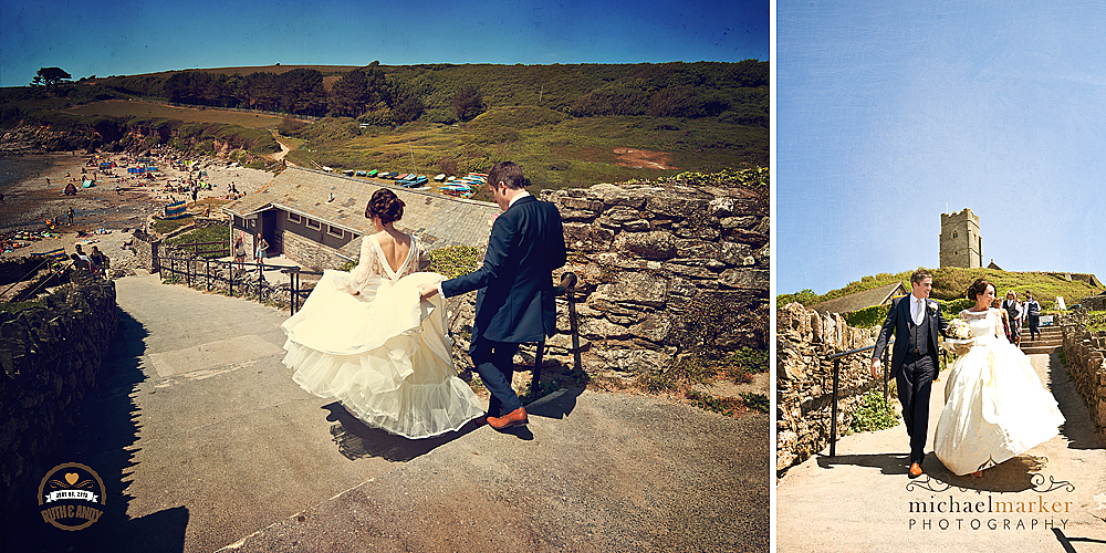 wembury-beach-wedding