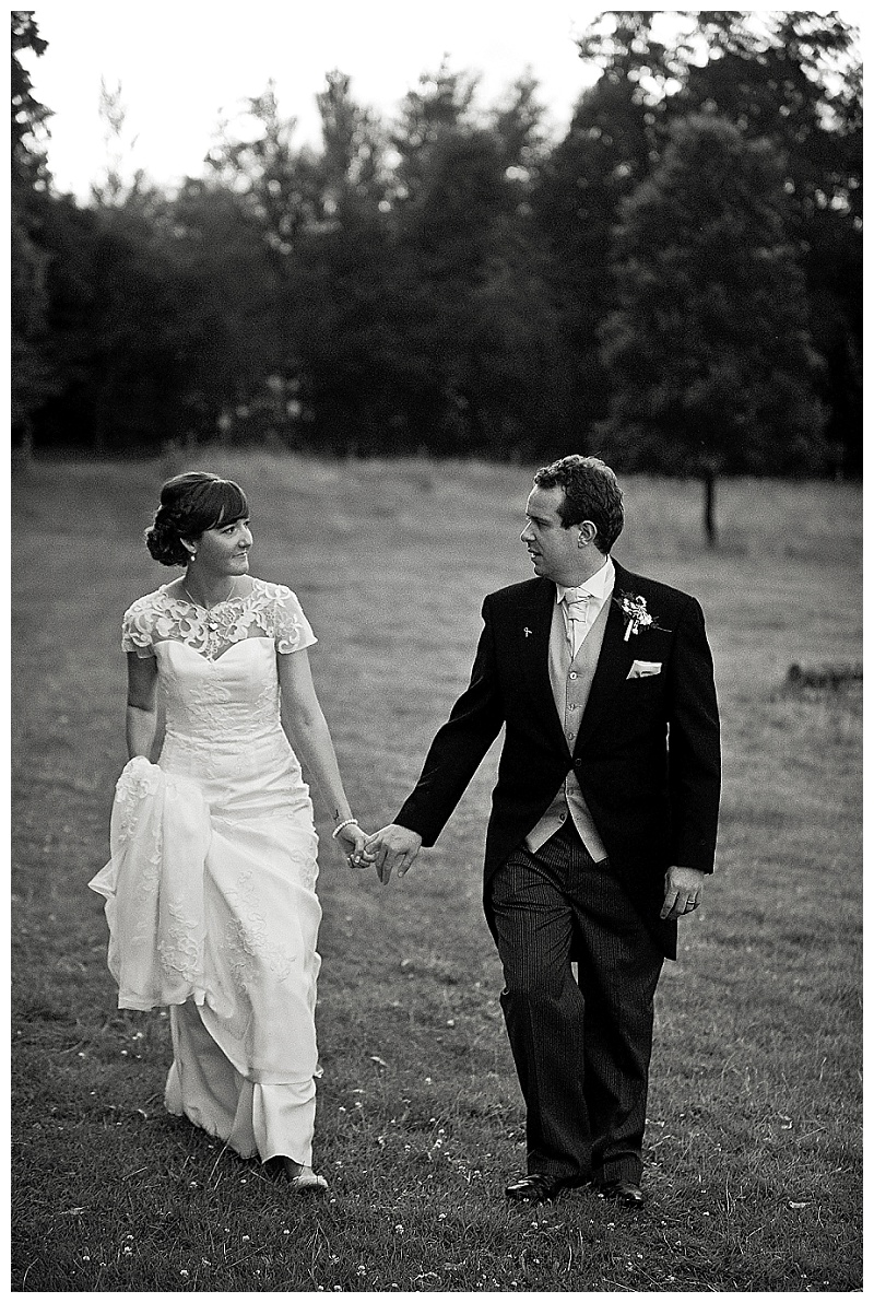 Devon wedding photographer_0015