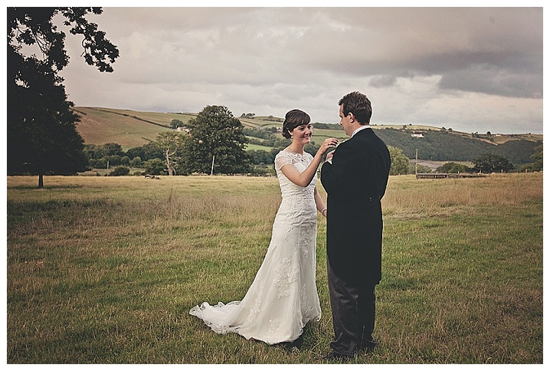 Devon wedding photographer_0020