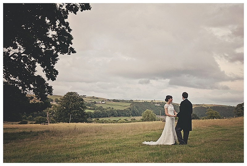 Devon wedding photographer_0021