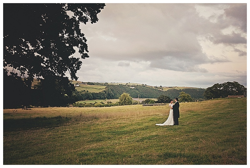 Devon wedding photographer_0022