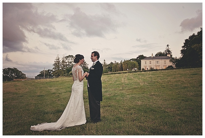 Devon wedding photographer_0025