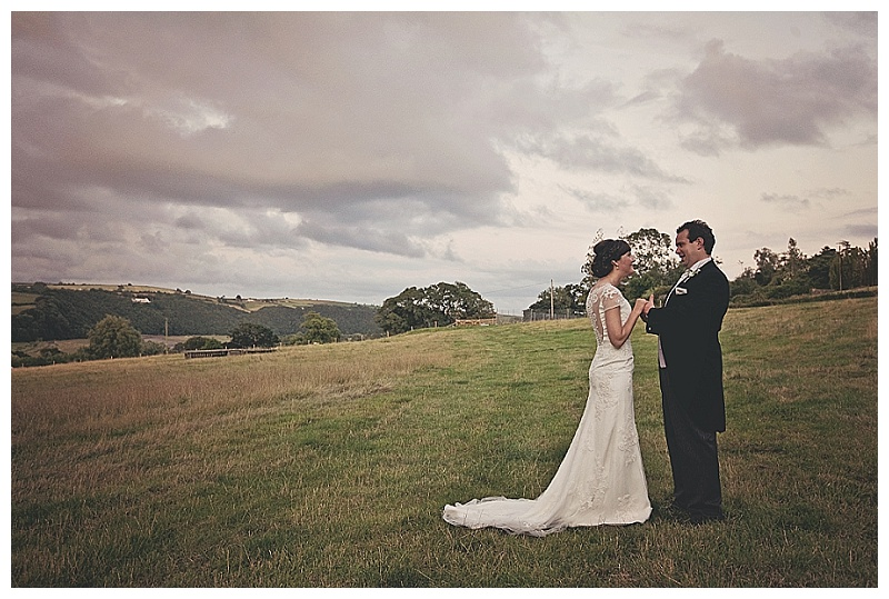 Devon wedding photographer_0026