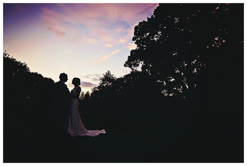 Devon wedding photographer_0027