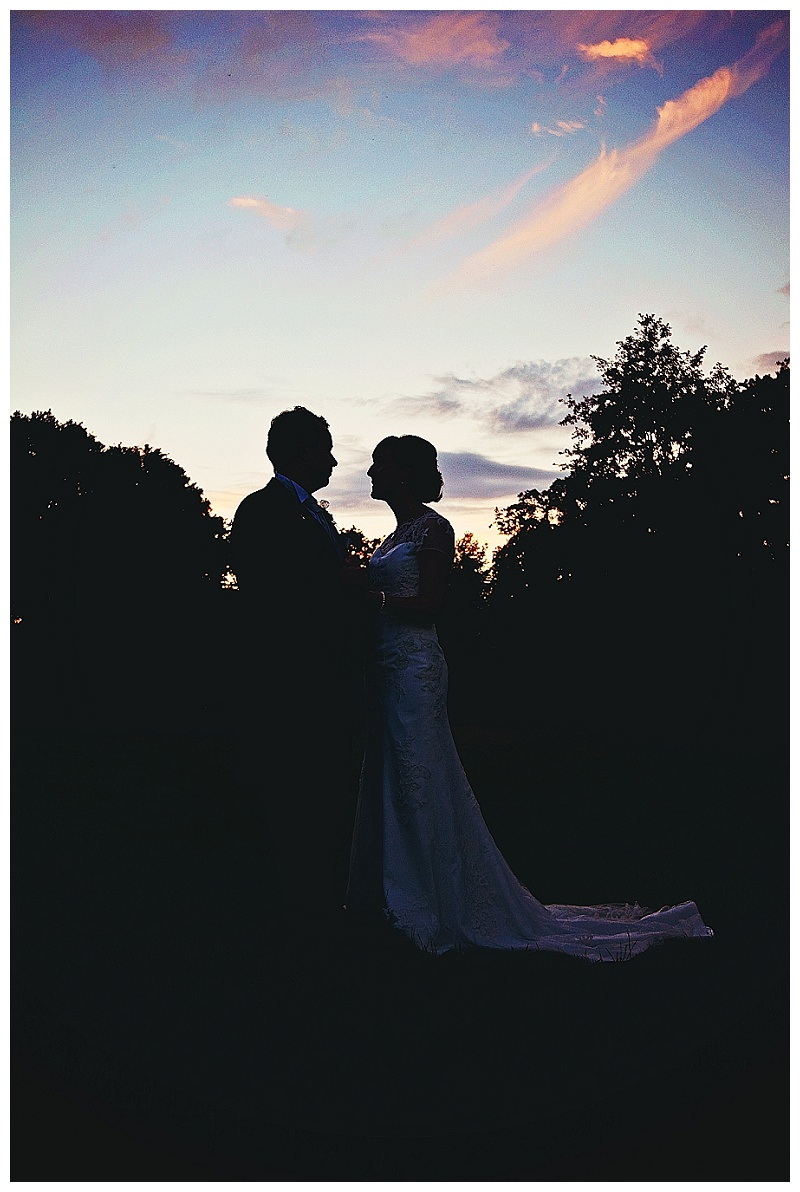Devon wedding photographer_0028