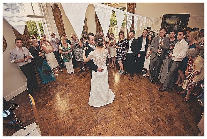 Devon wedding photographer_0038