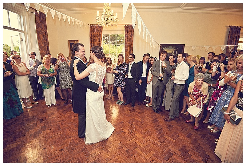 Devon wedding photographer_0039