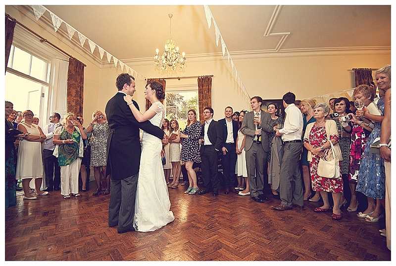 Devon wedding photographer_0040