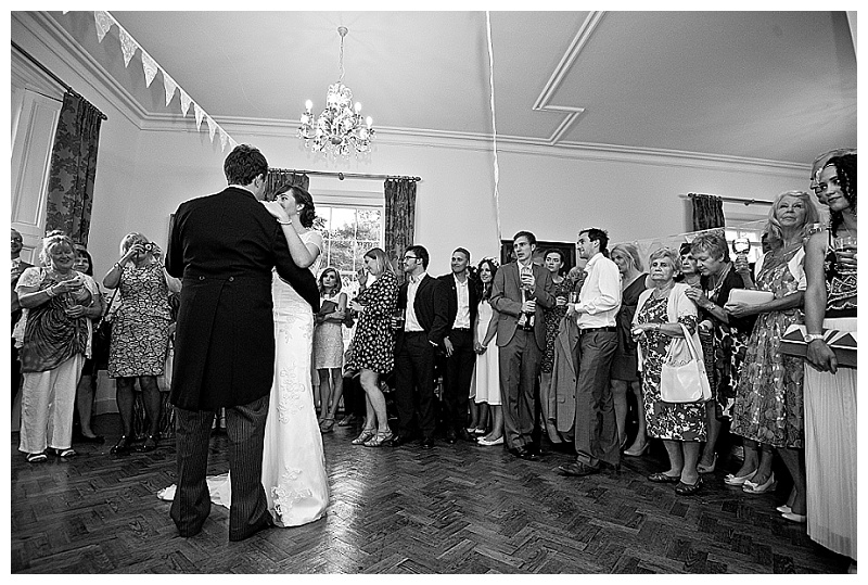Devon wedding photographer_0041