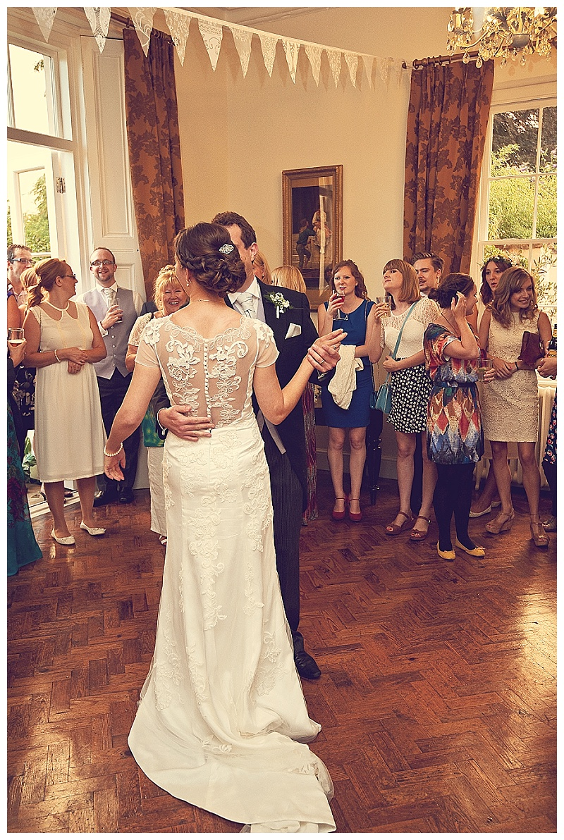 Devon wedding photographer_0043