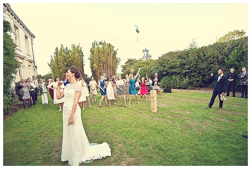 Devon wedding photographer_0047