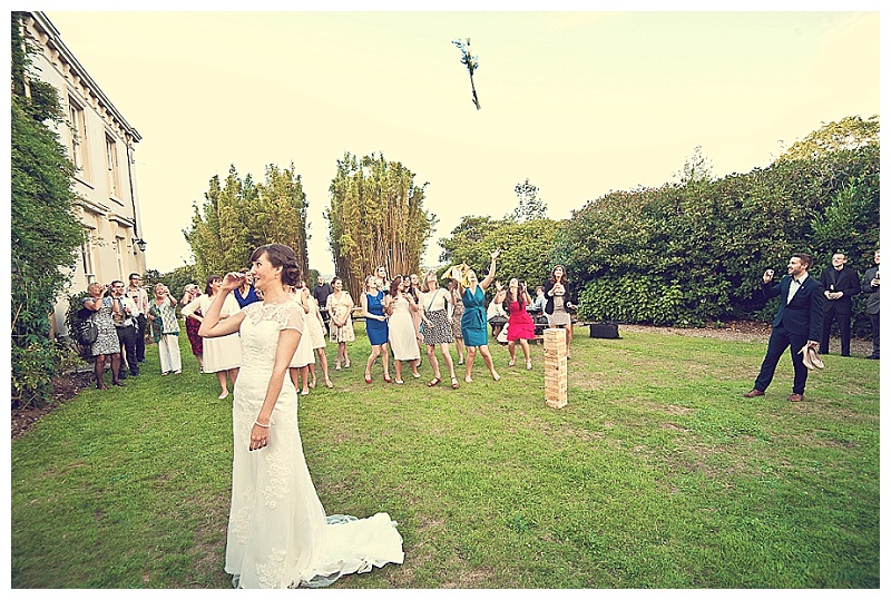 Devon wedding photographer_0048