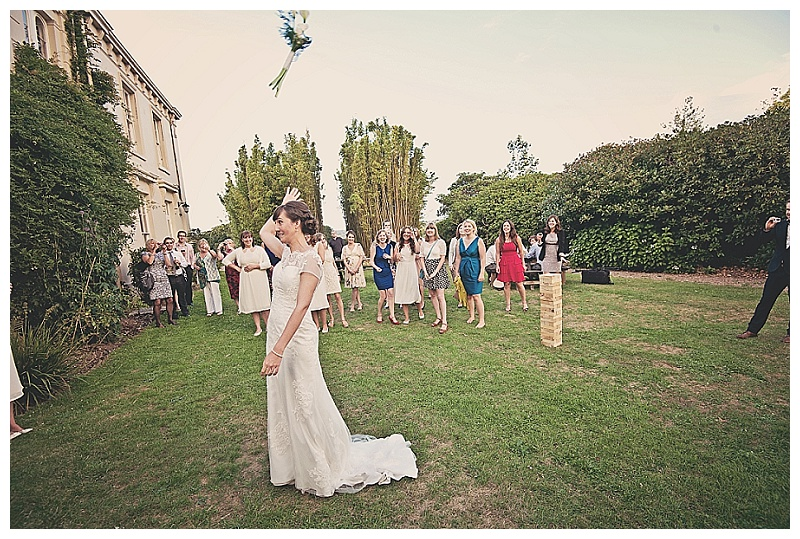 Devon wedding photographer_0049